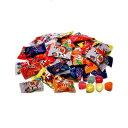 【大加製菓】10キロ お祭りキャンデー 1kg×10袋 約3000粒 大量