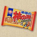 【特価】亀田の柿の種 6袋詰 亀田製菓【卸価格】