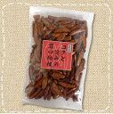 【特価】横浜美濃屋あられ お徳用 濃口柿種 大柿 柿の種100% 200g【卸価格】