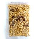 【特価】大竹製菓 おつまみサラダ 業務用 450g【卸価格】徳用サイズ