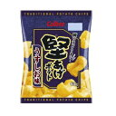 【特価】堅あげポテト うすしお味 65g×12袋入1BOX ...