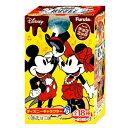 チョコエッグ ディズニーキャラクター パート10(10個入り8BOX)フルタ製菓