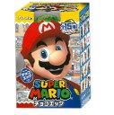チョコエッグ スーパーマリオ 10個入り1BOX 12月14日発売予定 SUPER MARIO【フルタ製菓】★代引き・キャンセル不可