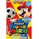 チョコエッグ スーパーマリオ スポーツ(10個入り1BOX)フルタ製菓【特価】