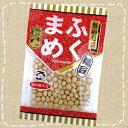 【節分】2月3日節分用 福豆 60g袋タイプ×10袋【卸価格】