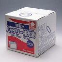 バッテリー補充液 20L コック付き 1箱 TSP-02