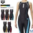 レディース 競泳練習用水着 女性 arena アリーナ FSA-8651W