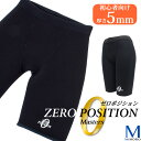 Zeroposition-m2_1