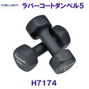 h7174_1