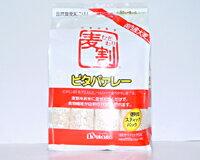 麦割 ビタバァレー 45g×12袋