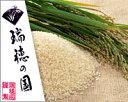 山形県産ミルキークィーン 玄米5kg (21年産)(無洗米無料でOK)