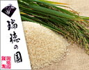 21年茨城県産ミルキークィーン玄米10kg×3【あす楽対応_東北】【あす楽対応_関東】
