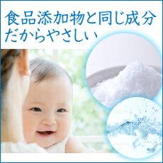ノロウィルス除菌スプレーO-157食中毒
