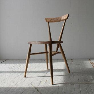 It is a lovely Beechwood NRT-C-440-ECL Chair.