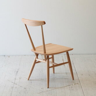 It is a lovely Beechwood NRT-C-440-ECL Chair.