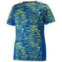 [ミズノ]ランニングTシャツ 10P03Dec16
