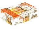 アサヒ クリアアサヒ350缶1ケース「24本入」【2ケースで送料無料※沖縄県は+2500円】【あす楽対応】