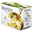フランジア ワインタップ白 3L
