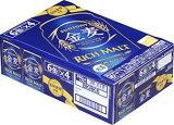 サントリー金麦350缶1ケース「24本入」【2ケースで】【あす楽対応】