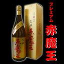 本格芋焼酎27度「吉祥 赤魔王」1.8L