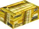 【予約】【2月18日発売】アサヒ スーパードライドライプレミアム500缶1ケース「24本入」【2ケース送料無料】