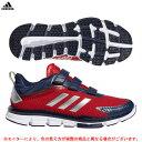 adidas(アディダス)トレーニングシューズ BBランナー...