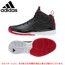 adidas(アディダス)D HOWARD 5(C75586)(バスケットボール/バスケ/バスケットボールシューズ/バッシュ/スニーカー/シューズ/靴/一般用)