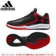 ショッピングバスケットボールシューズ adidas(アディダス)D ROSE ENGLEWOOD III(D73904)(バスケットボール/バスケ/バスケットボールシューズ/バッシュ/スニーカー/シューズ/靴/一般用)