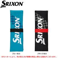 SRIXON(スリクソン)コンパクトクッション(SPC2537)(テニス/スポーツ/アウトドア/アクセサリー/一般用)の画像