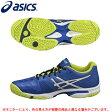 ASICS(アシックス)プレステージライト OC(TLL770)(テニス/スポーツ/オムニ・クレーコート用/シューズ/靴/男女兼用/ユニセックス)