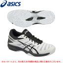 ASICS(アシックス)GEL-SOLUTION SLAM 3 ゲルソリューションスラム 3(TLL772)(テニス/オールコート用/テニスシューズ/男性用/メン..