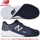 new balance(ニューバランス)ALL COURT(WCH996N32E)(テニス/シューズ/テニスシューズ/オールコート用/2E相当/女性用/レディース)