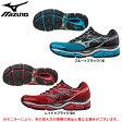MIZUNO(ミズノ)ウエーブエニグマ 5(J1GC1502)(スポーツ/マラソン/トレーニング/レーシング/ランニング/シューズ/靴/男性用/メンズ)