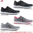 new balance(ニューバランス)FRESH FOAM ARISHI M(MARIS)(ランニング/マラソン/ジョギング/スポーツ/トレーニング/シューズ/靴/スニーカー/D相当/男性用/メンズ)