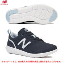 ショッピングニューバランス new balance(ニューバランス)WA315(WA315NL2D)(スポーツ/ウォーキング/フィットネス/カジュアル/シューズ/靴/スニーカー/D相当/女性用/レディース)