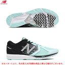 new balance(ニューバランス)HANZOR W(WHANZRR2D)(ランニング/マラソン/ジョギング/スポーツ/トレーニング/シューズ/靴/スニーカ..