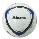 MIKASA(ミカサ)サッカーボール 4号 検定球(SVC40TPW)(サッカー/ボール/4号球/JFA検定球/手縫い/小学生用)子供用 ジュニア