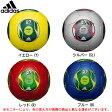 adidas(アディダス)2013年カフサ グライダー(AS584)(サッカーボール/フットボール/cafusa/レプリカモデル/5号球/検定球/一般用)