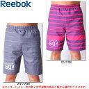 Reebok(リーボック)サーフトランクス(427963)(...