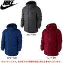 NIKE(ナイキ)メンズ フィル ダウン フーディー ジャケット(806862)(スポーツ/トレーニング/フィットネス/カジュアル/パーカー/男性用/メンズ)