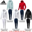adidas(アディダス)Z.N.E.フーディ パンツ 上下セット(BJI40/BJI43)(スポーツ/トレーニング/ランニング/カジュアル/ジャケット/パンツ...