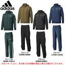 adidas(アディダス)24/7 ウインドブレーカー 上下セット(DUQ97/...