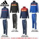 adidas(アディダス)ESSENTIALSカントリー ウ...