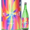 日本酒 低アル 微発泡 麹 大那 特別純米13 低アルコール原酒 米+麹 720ml 28BY(栃木/菊の里酒造)