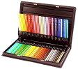 【送料無料】【あす楽対応】三菱鉛筆 色鉛筆ユニカラー 72色 72Cユニカラー 72色セット 色鉛筆 UC72C クリアな色調 ほどよい硬度思いのまま表現できるユニカラー