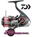 【ダイワ】2017 紅牙(こうが)EX 2508RPE-H