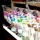 マーキーズ 2本セット Shine シャンプー ボトル ディスペンサー おしゃれ 姫系 かわいい日本製 詰め替え バスディスペンサー クリアピンク ロイヤルブルー シャイン 最後まで使える 送料無料 1滴残らず使える 使いきれる シャンプーボトル find シャンプーディスペンサー