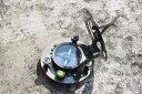 ショッピング時計 真鍮製 日時計 コンパス 真ちゅう サンダイアル Vintage Antique Style Brass Sundial Compass Maritime Nautical Compass Desk Decor 送料無料 【並行輸入品】