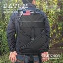【ポイント10倍】DATUM TREKNOS デイタム トレックノス ローダーパック #46104 Loader Pack(無地モデル) バックパック アメリカ製 USA【ギフト】【あす楽対応】【デイパック】【送料無料】
