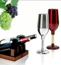 ワインオープナー La Flut Corkscrew